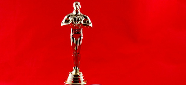 The awards are known as the Oscars of government.