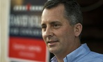 Rep. David Jolly, R-Fla., made the threat.