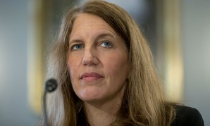 HHS Secretary Sylvia Mathews Burwell touted the change as another step toward controlling health care costs.