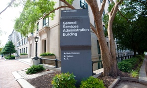 GSA's reasoning on the deal is under question.
