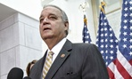 Rep. Jeff Miller, R-Fla., introduced the bill to give VA another tool for punishing misbehaving employees.
