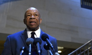 Rep. Elijah Cummings, D-Md., said the measure failed to address what would happen after the 14 days of administrative leave expired.