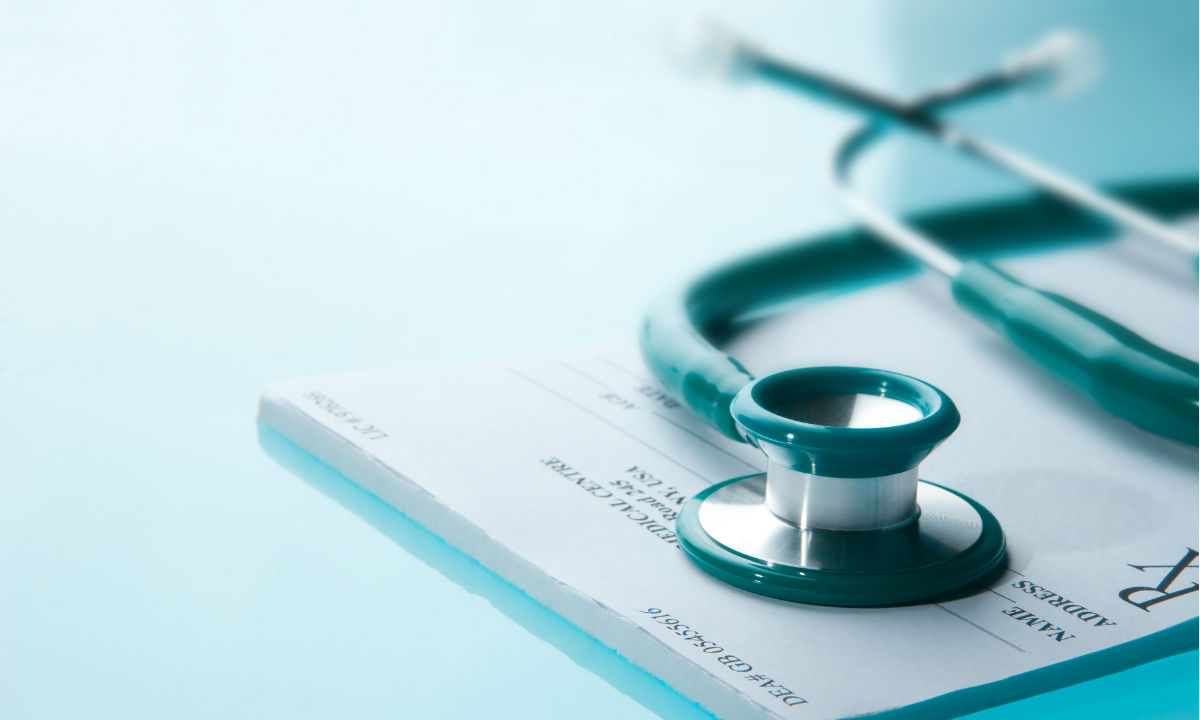 Another Chance for Health Plan Changes - Retirement Planning - Pay ...