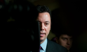 Rep. Jason Chaffetz is requesting detailed information about federal employee bonuses.
