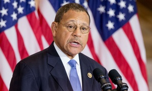 Rep. Sanford Bishop, D-Ga., said the provision may end up compounding the problem it was meant to resolve.