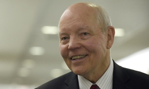 "IRS chief John Koskinen said, ""This is a good development for our tax system."""