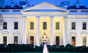 "The White House has ""interfered in the FOIA process in ways that violate the statute and hinder its purpose of federal transparency,"" Cause of Action said in a statement."