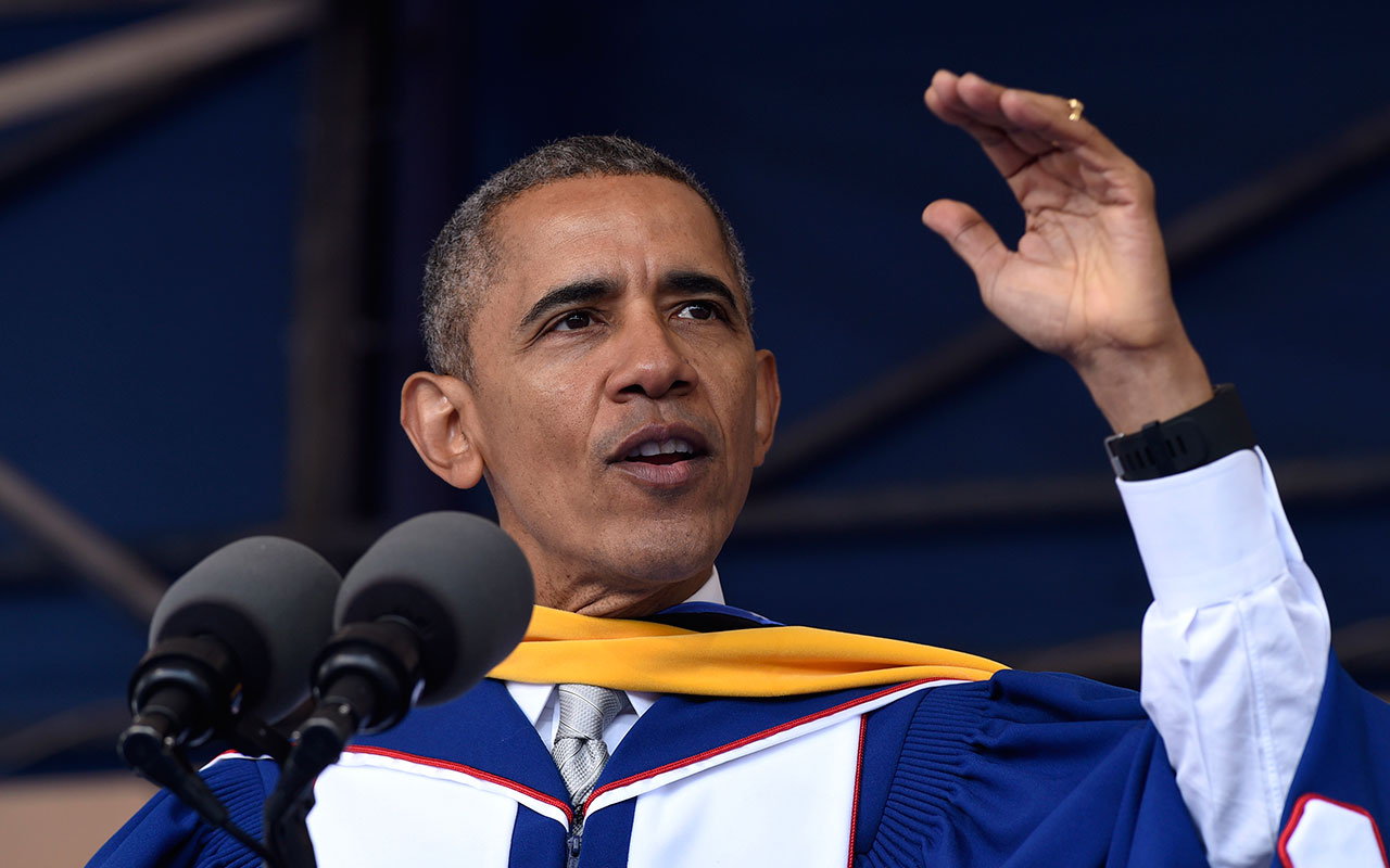 the most inspiring parts of obama s graduation speeches the most inspiring parts of obama s 22 graduation speeches promising practices management com