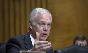 According to Sen. Ron Johnson, R-Wis., reports of whistleblower retaliation are increasing.