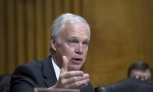 According to Sen. Ron Johnson, R-Wis., reports of whistleblower retaliation are increasing.