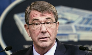 Defense Secretary Ashton Carter announces the major personnel proposals.