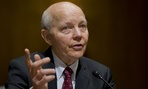 IRS chief John Koskinen