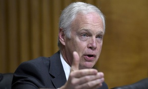 Sen. Ron Johnson, R-Wis., requested the investigation.