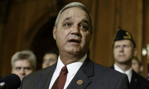 Rep. Jeff Miller, R-Fla., sponsored the bill.
