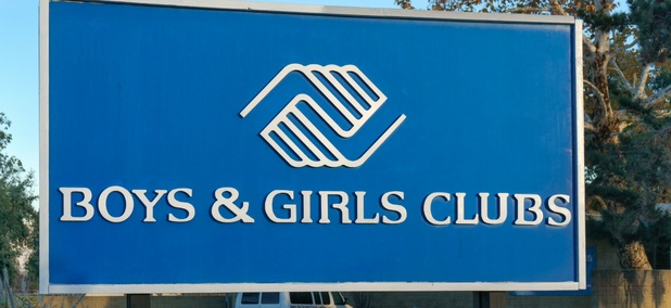 Most of the subawards by the Boys & Girls Clubs were unjustified sole-source arrangements.