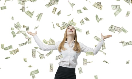 Image result for Pay for Success