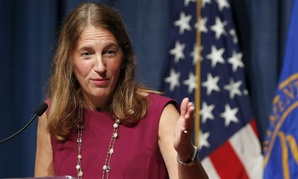 """If you hear something that sounds too good to be true, it probably is,"" HHS chief Sylvia Mathews Burwell said."