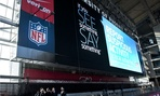 Homeland Security officials worked with local, state, and federal partners during the 2015 Super Bowl in Phoenix.