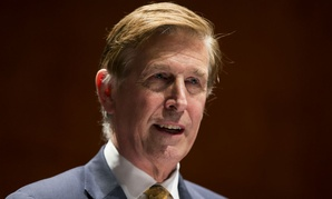 Rep. Don Beyer, D-Va., is one of the lawmakers who released the guide.