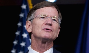 """Lamar Smith, Chair of the House Science Committee, accused the EPA of pursuing """"a political agenda, not a scientific one,"""" of proposing the most """"ineffective regulations in history,"""" and of relying on """"questionable science based on nonpublic information."""""""