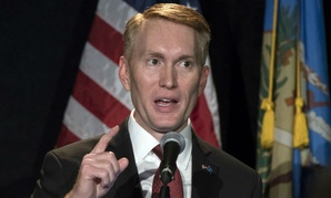 Sen. James Lankford, R-Okla., has introduced the bill every Congress since 2011.