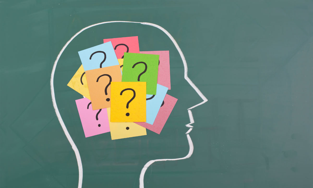 The Neuroscience Of Asking Insightful Questions  Promising Practices   Management  Govexec