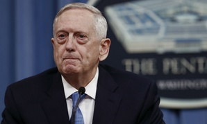 """Defense Secretary James Mattis said leadership should focus on the """"necessity and prudence"""" of recruitment and hiring actions going forward."""