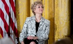 "SBA Administrator Linda McMahon said: ""It is a win-win for federal agencies to get small business contracts into the hands of the innovative small business owners that create jobs in their communities and help to fuel the nation's economy."