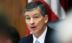 "Rep. Jeb Hensarling, R-Texas, has been working on the reforms as a means to end the ""too big to fail"" protections for large banks and allow more capital to flow to community banks and small businesses."