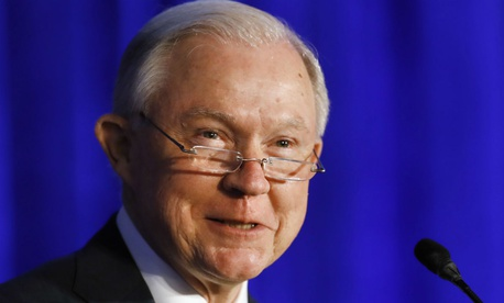 Attorney General Jeff Sessions has largely overturned the program.