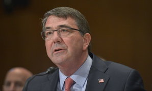 """To choose service members on other grounds than military qualifications is social policy and has no place in our military,"" Ashton Carter said."