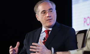 VA Secretary David Shulkin praised Congress for its swift action.