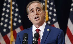 "VA Secretary David Shulkin said: ""1.7 million individuals have already taken advantage of the Post 9/11 GI Bill, and we hope that many more now will."""