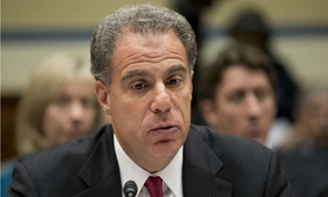CIGIE Chair and Justice Department IG Michael Horowitz said the site will demonstrate the value of IGs.
