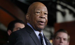 "Rep. Elijah Cummings, D-Md., said: ""This is a common sense, good government bill."""