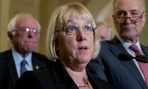 Sen. Patty Murray, D-Wash., said the Senate should act quickly on the measure.