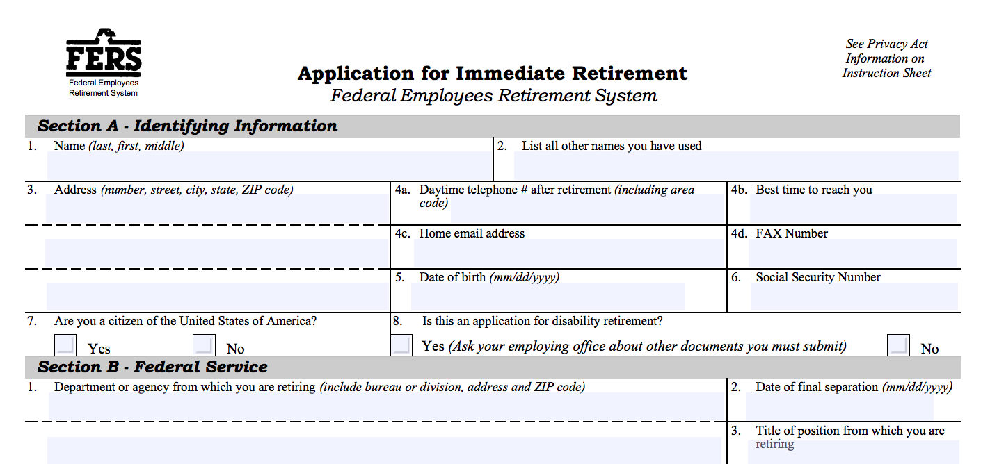 new hire form template