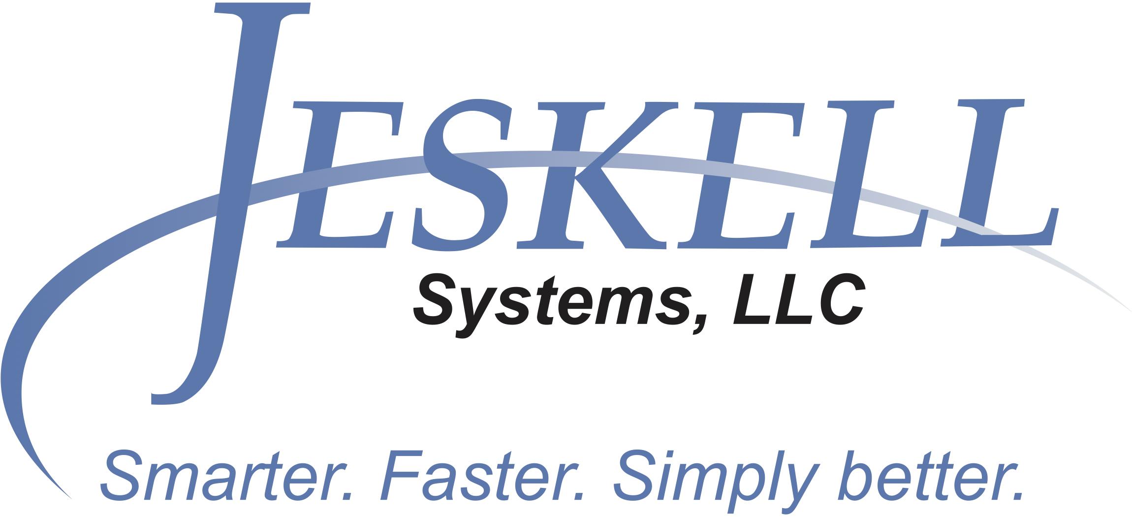 Jeskell  logo