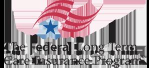 Long Term Care Partners, LLC logo