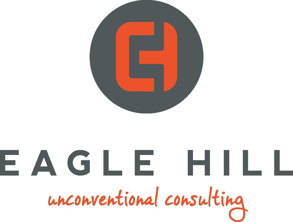 Eagle Hill logo