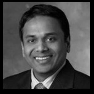 Profile Picture of Abhijit Salvi
