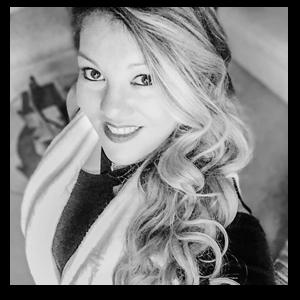 Profile Picture of Amy Taira.