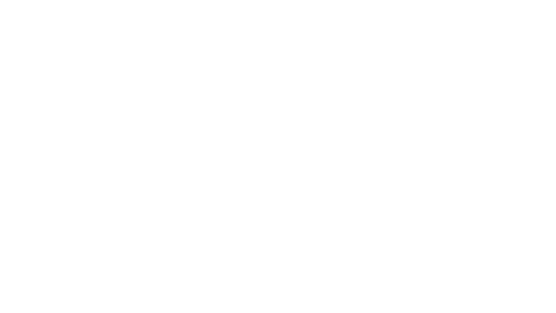Mission to Modernize 2019