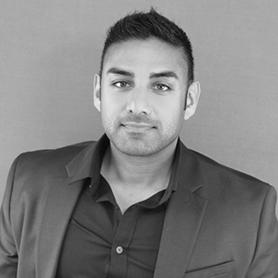 Profile Picture of Deepinder Singh