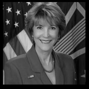 Profile Picture of Dr. Lynda C. Davis.