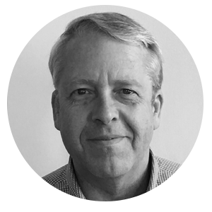 Profile Picture of Dr. Richard L. Harmon.