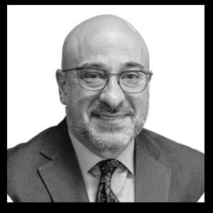Profile Picture of Dr. Simon Pincus.