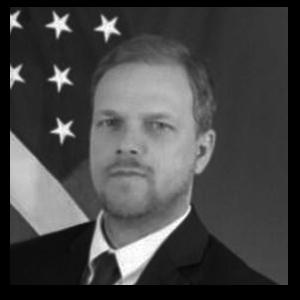 Profile Picture of Gerald J. Caron III.
