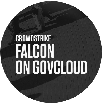 Fal Con for Public Sector, CrowdStrike Cybersecurity Conference