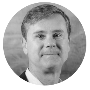 Profile Picture of John Brynildson.